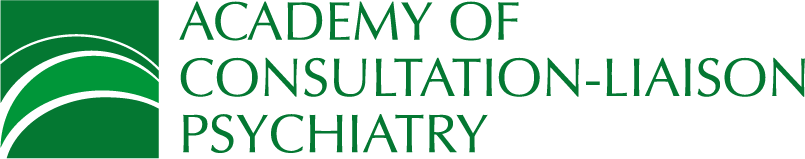 Recent Jobs - Academy of Consultation-Liaison Psychiatry